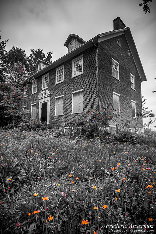 abandoned-mansion-qc-12