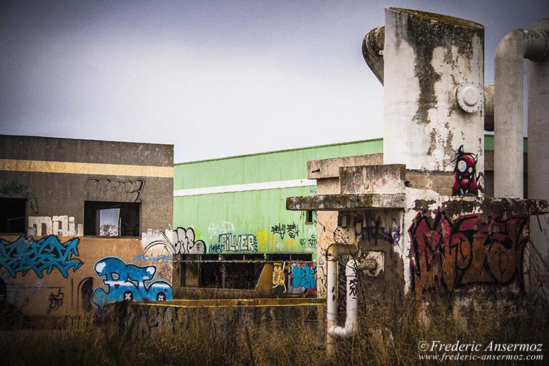 usine-canet-40