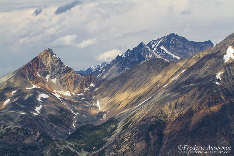 chad-peak-alberta