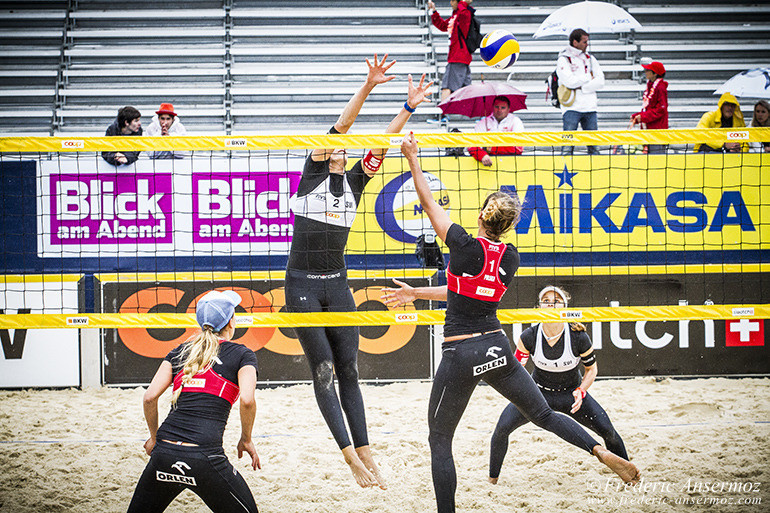 beach-volley-gstaad-03
