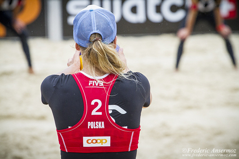 beach-volley-gstaad-04