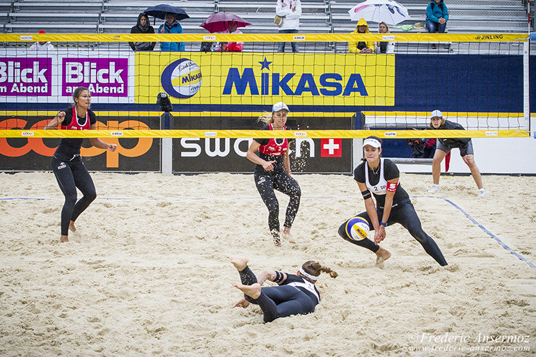 beach-volley-gstaad-05