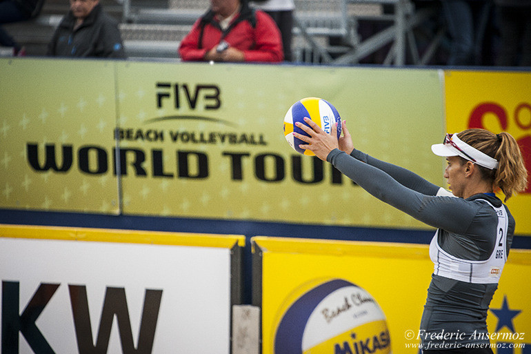 beach-volley-gstaad-06
