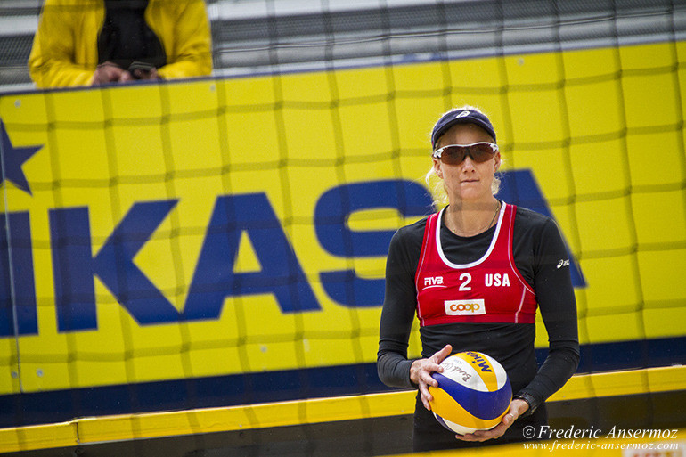 beach-volley-gstaad-09