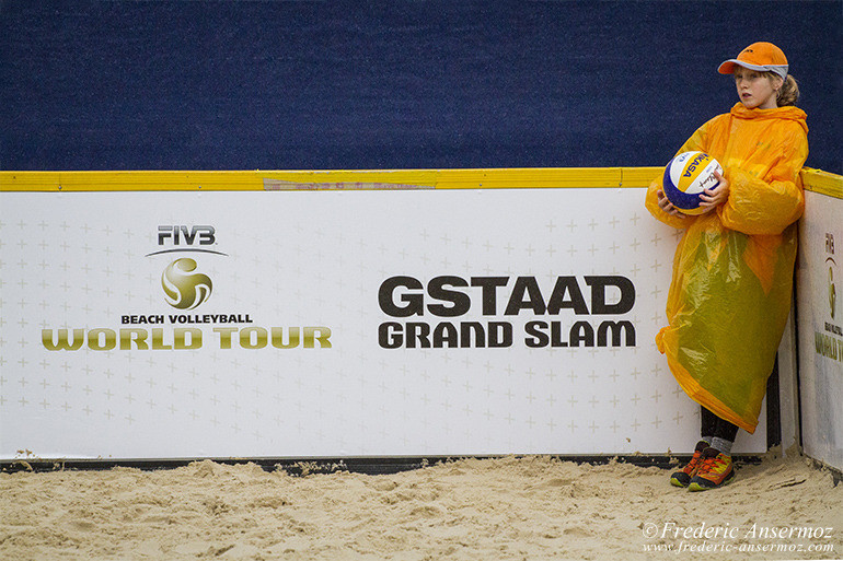 beach-volley-gstaad-10