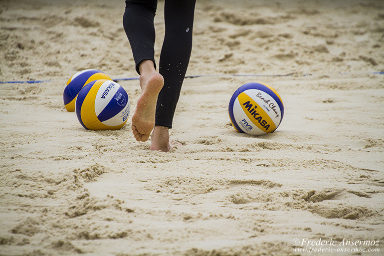beach-volley-gstaad-15
