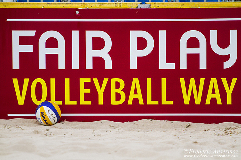 beach-volley-gstaad-20
