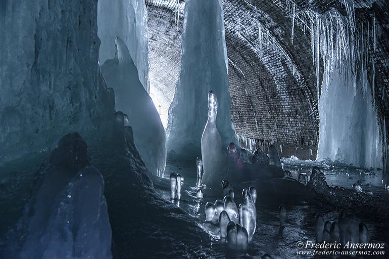 brock-tunnel-montreal-09