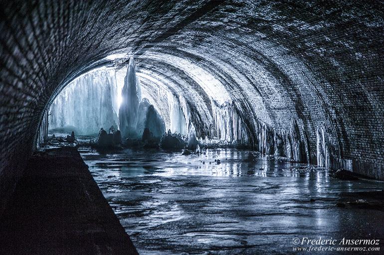 brock-tunnel-montreal-11