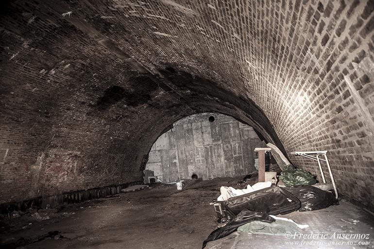 brock-tunnel-montreal-12