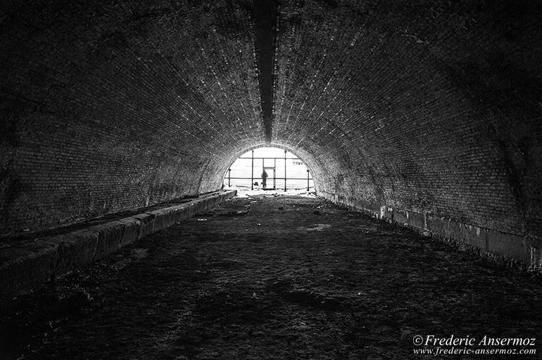 brock-tunnel-montreal-20
