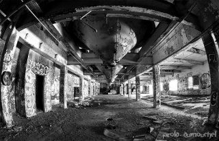 jarold-dumouchel-urban-08