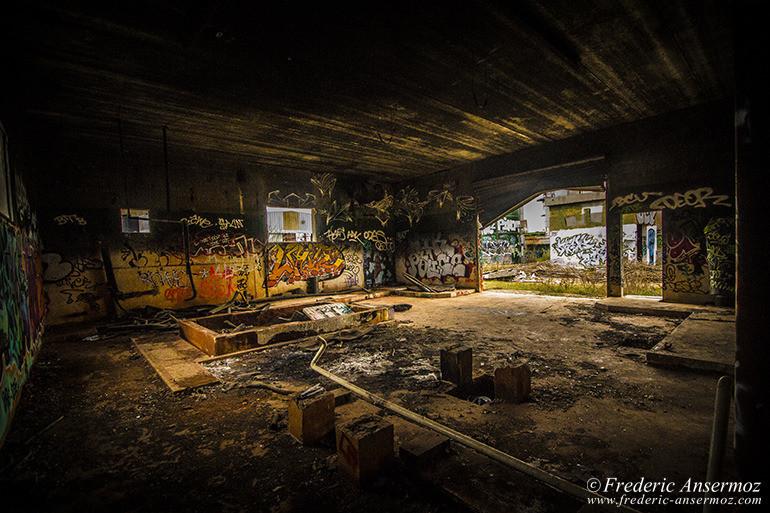 usine-canet-04