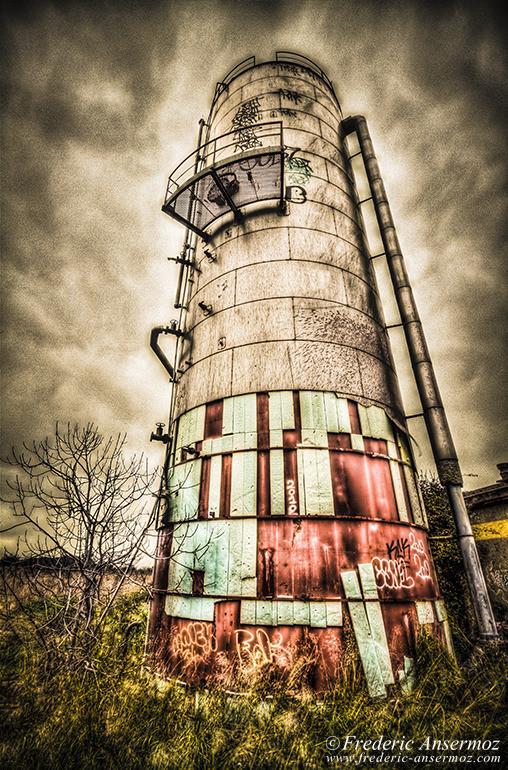 usine-canet-18