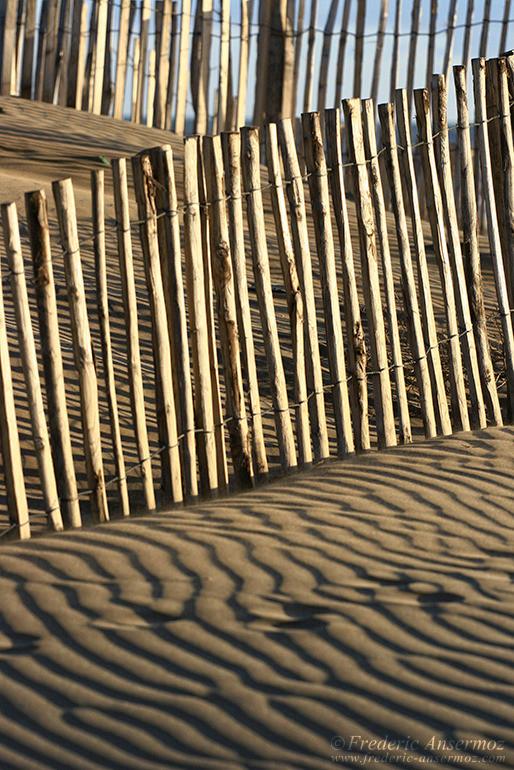 mediterranee-espiguette-plage-09