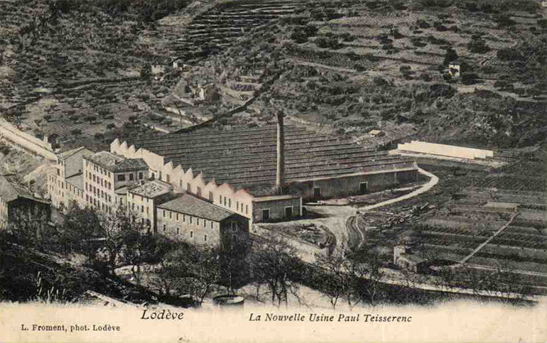 nouvelle-usine-teisserenc