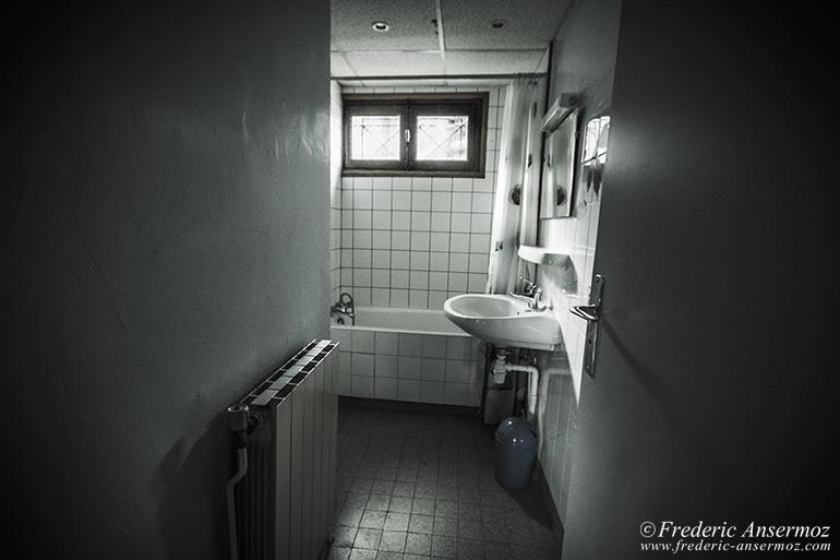 centre-vacances-abandonne-09