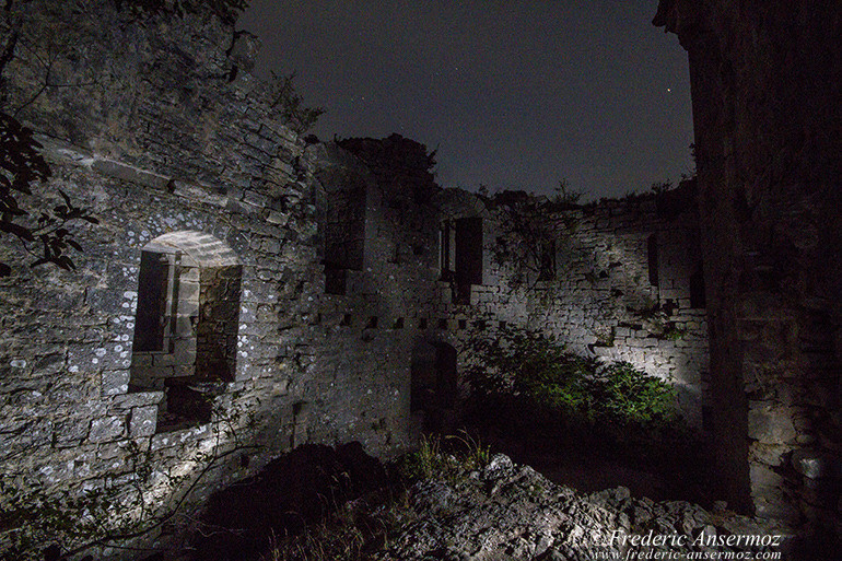 chateau-vivouires-15