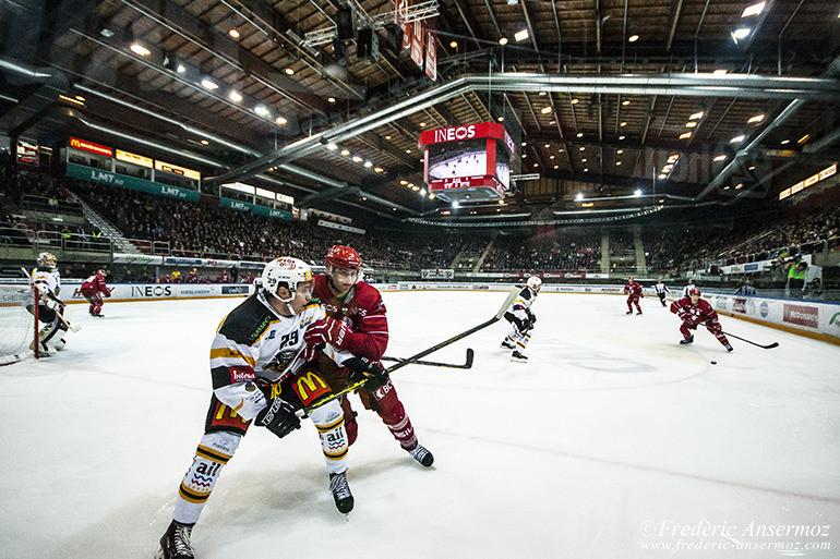 hockey-game