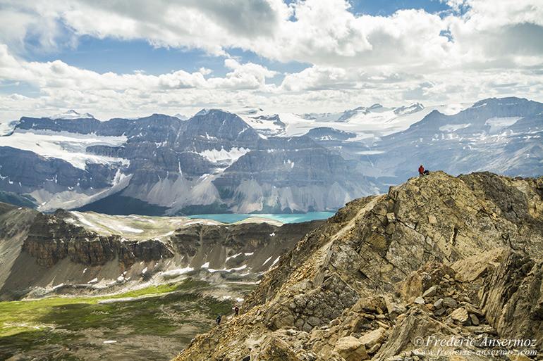 rocky-mountains-bow-lake