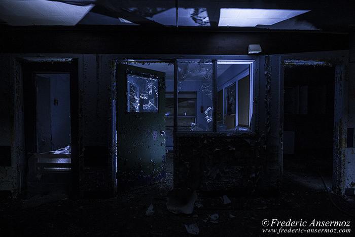 dorea-institute-483