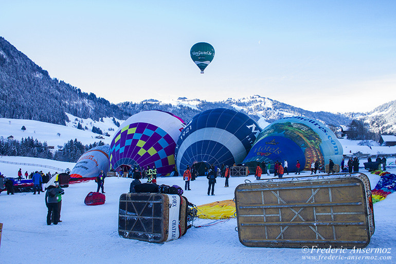 festival-ballons-12
