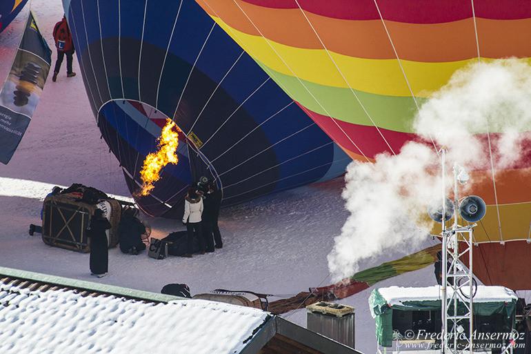 festival-ballons-20