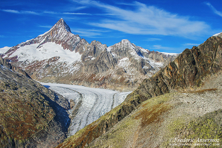 fiescher-glacier-14