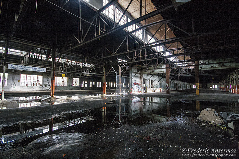 abandoned-plant-stelfil-04