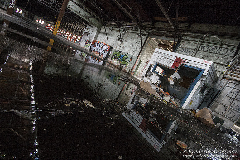abandoned-plant-stelfil-07