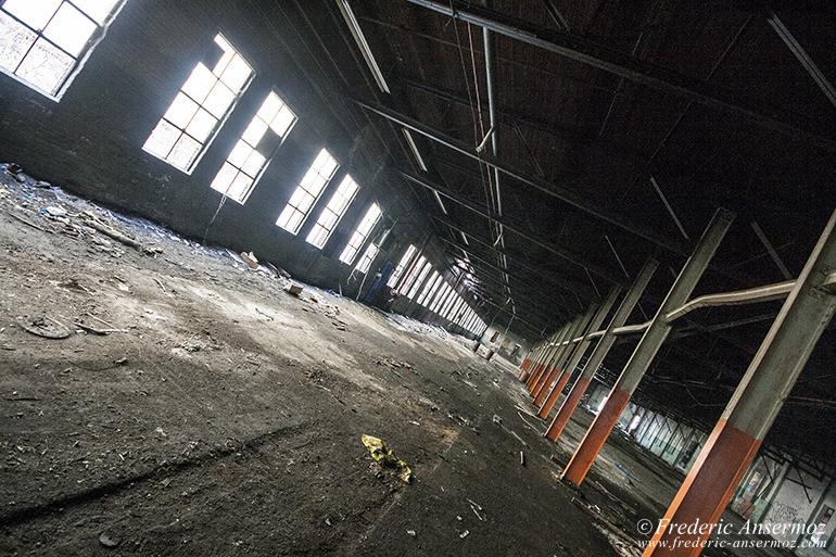 abandoned-plant-stelfil-10