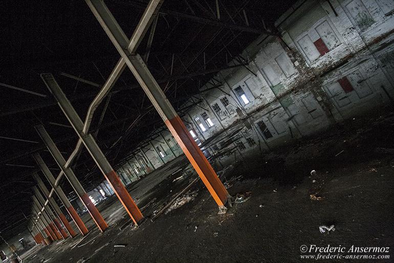 abandoned-plant-stelfil-11
