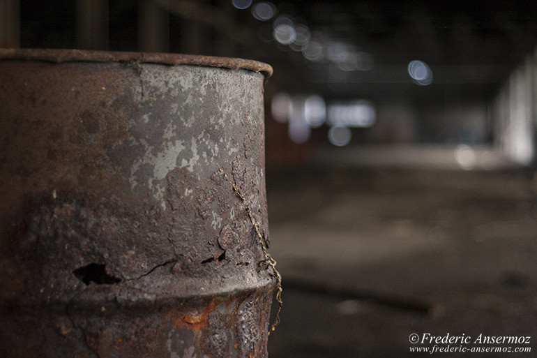 abandoned-plant-stelfil-12