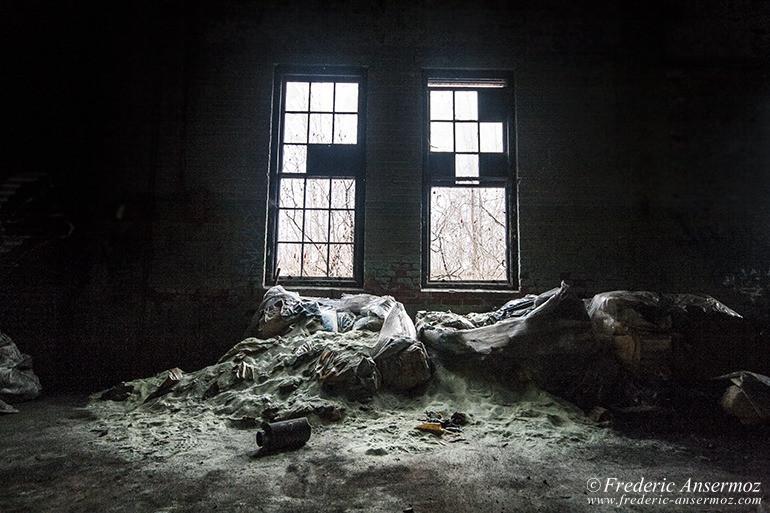 abandoned-plant-stelfil-13