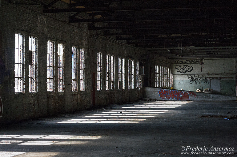abandoned-plant-stelfil-14