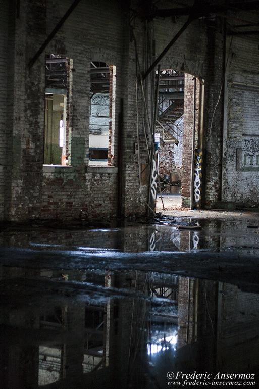 abandoned-plant-stelfil-17