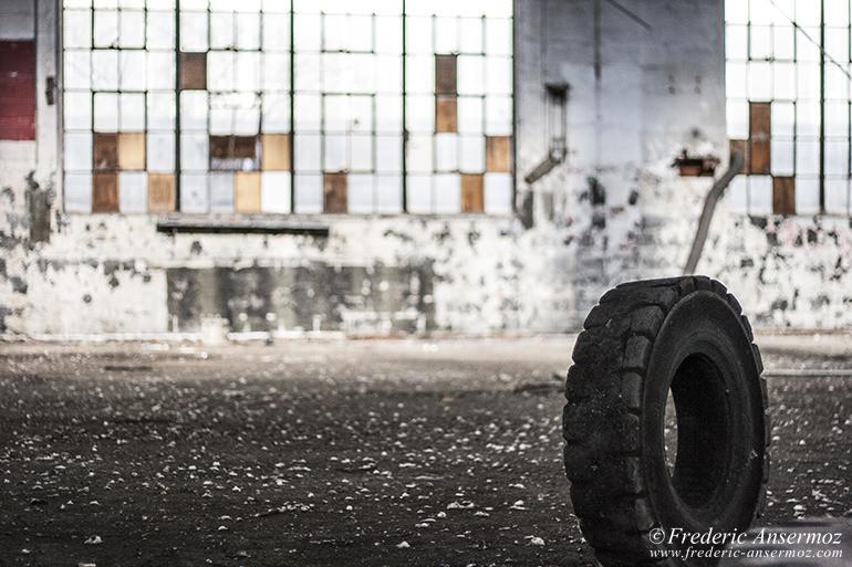 abandoned-plant-stelfil-20