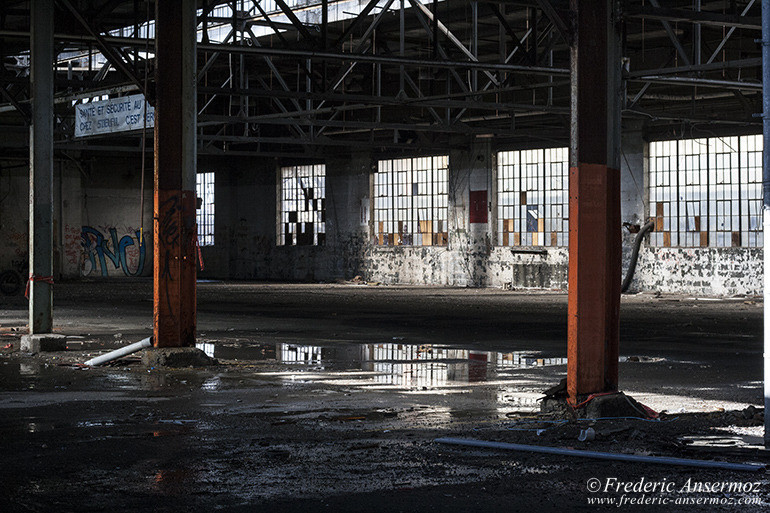 abandoned-plant-stelfil-23