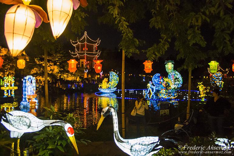 lanterns-montreal-06