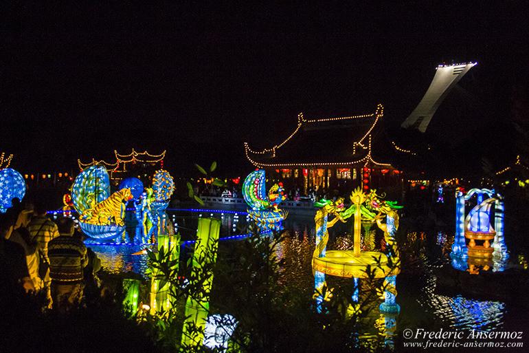 lanterns-montreal-12