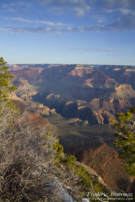 grand-canyon-0553
