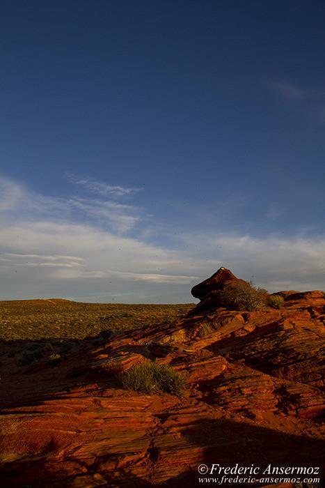 grand-canyon-0872
