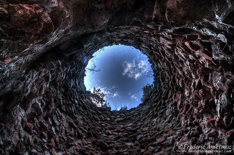 chimney-sky-hdr