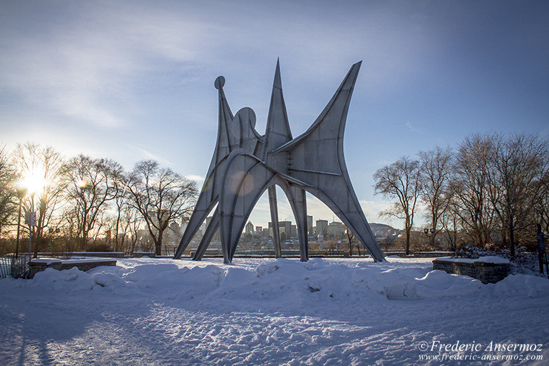 montreal-hiver-02