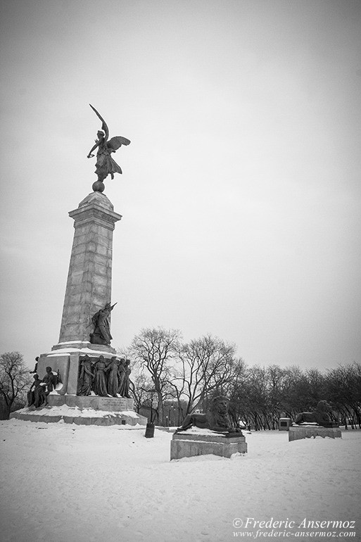 montreal-hiver-03