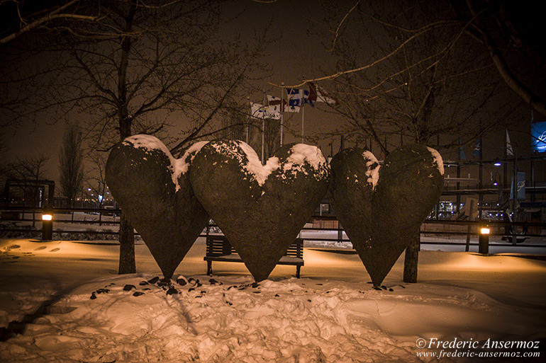 montreal-hiver-06