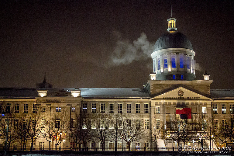 montreal-hiver-08