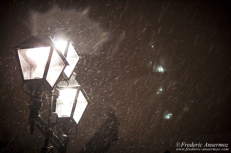 montreal-hiver-13