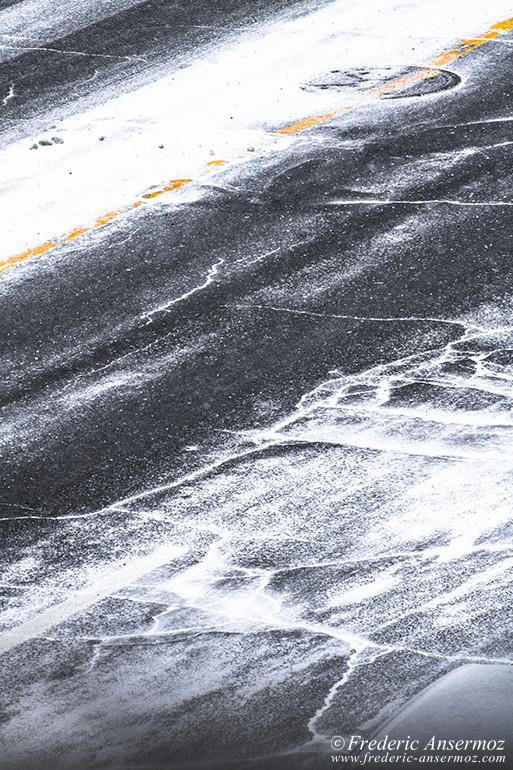 rues-montreal-hiver-11