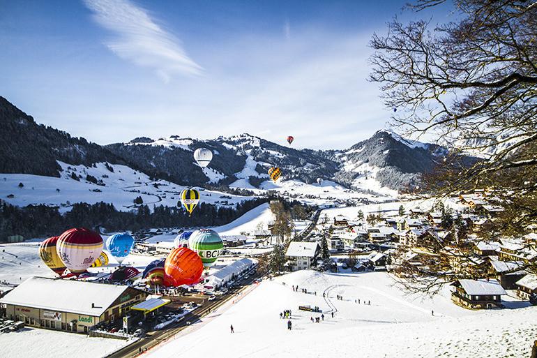 festival-ballons-022